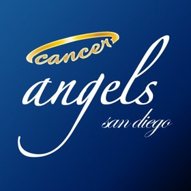 Cancer Angels of San Deigo