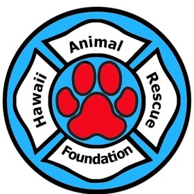 Hawaii Animal Rescue Foundation