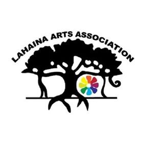 Lahaina Arts Associationjpg