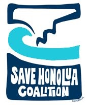 Save Honolua Coalition
